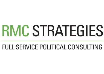 RMC Strategies