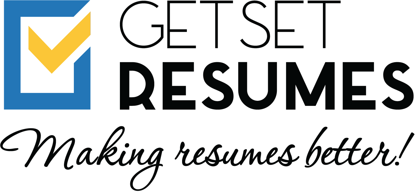 Resume Urdu Meaning Difference Between Resume C V And Biodata Getsetresumes Blog