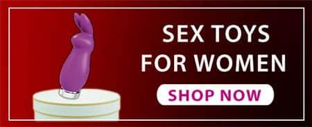 Sex Toys for Women