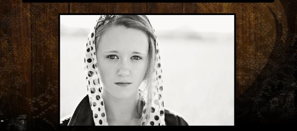 Nancy Merkling Photography