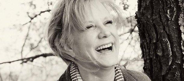 Testimonial:  Nancy Merkling