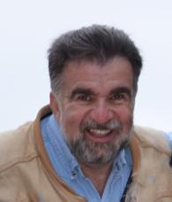 Testimonial:  Tony Scimeca