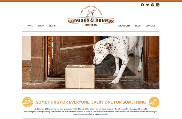 grounds-hounds-coffee-611w