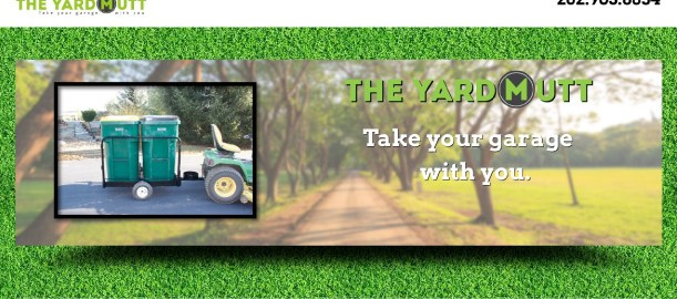 The Yard MUTT