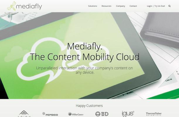 mediafly-611w