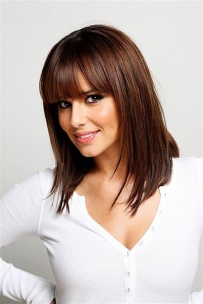Short and Bob Womens Hairstyles in 2016