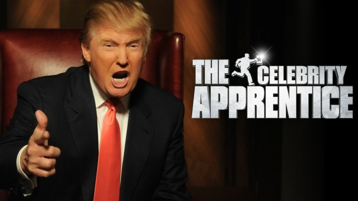 Donald Trump | He Won't be Concentrated On His Obnoxious Reality TV Show
