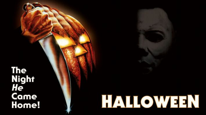Halloween | Horror Movie