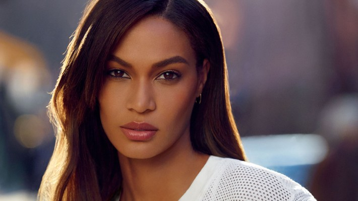 Joan Smalls | Hottests Models