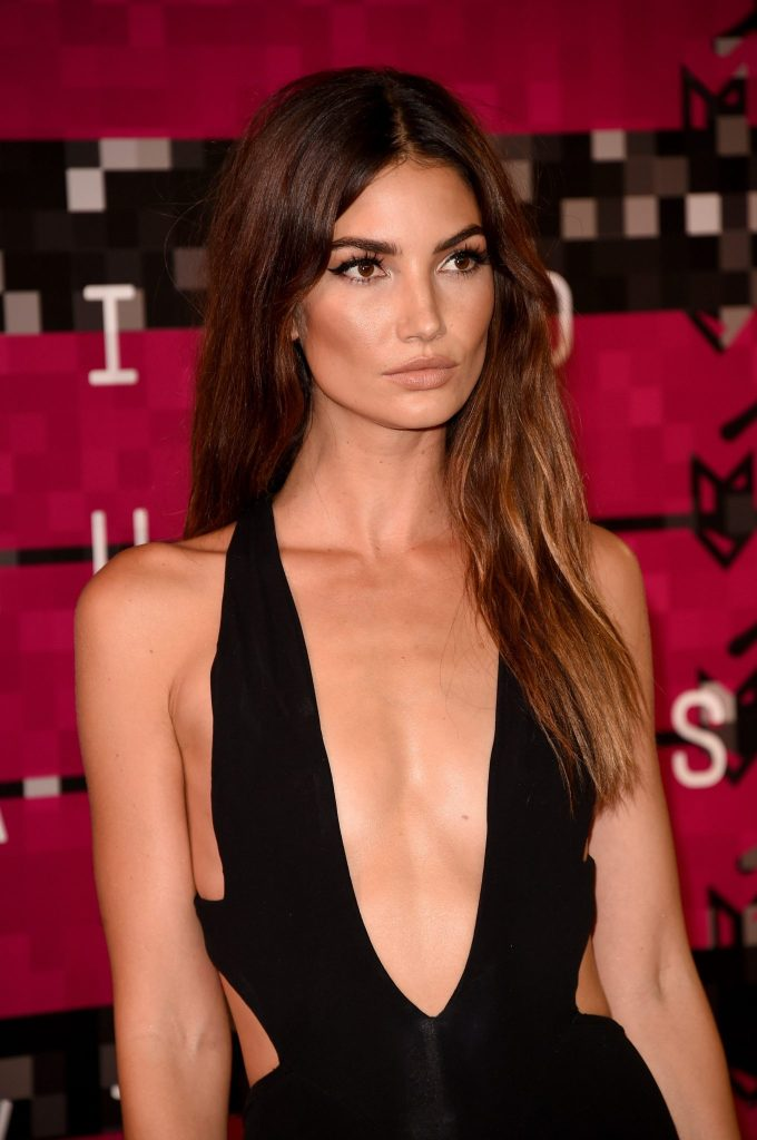 Lily Aldridge | Hottests Models