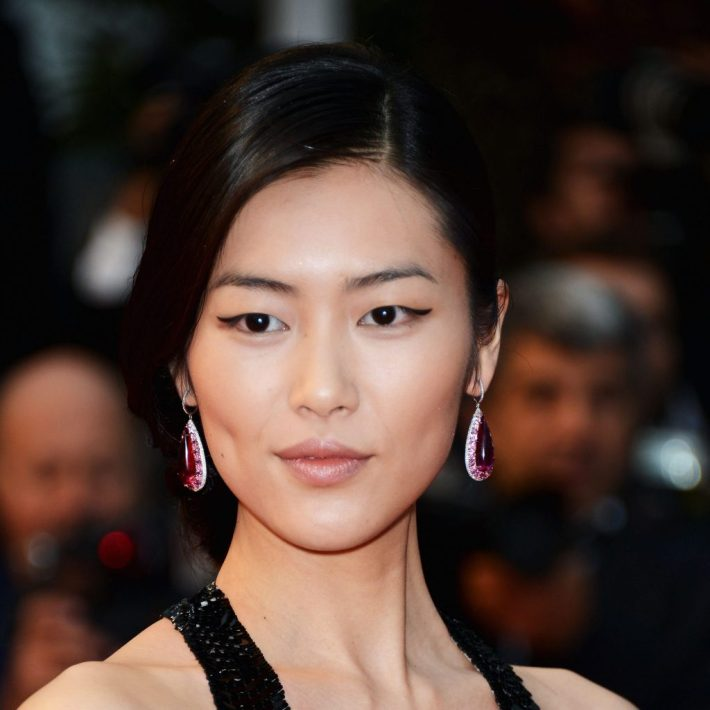 Liu Wen | Hottests Models | Chinese | Asian