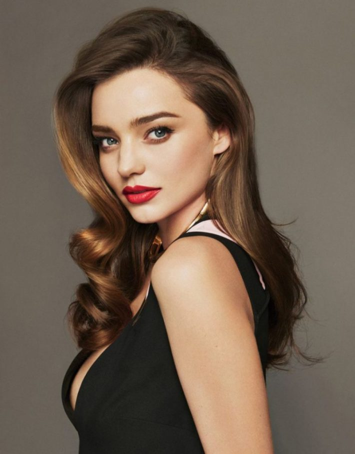 Miranda Kerr | Hottests Models
