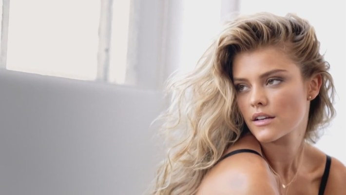 Nina Agdal | Hottests Models