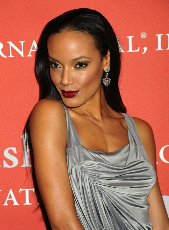 Selita Ebanks | Hottests Models
