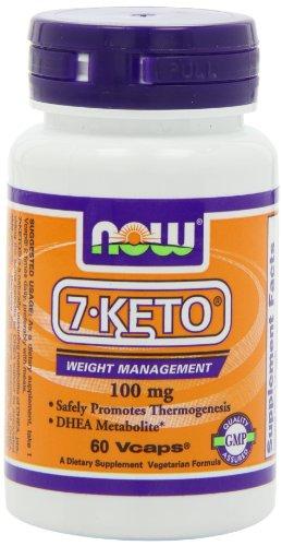 7-Keto-100-mg-60-vcaps-0