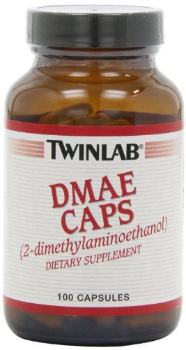 Twinlab-DMAE-Caps-100mg-100-Capsules-Pack-of-3-0