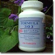 Formula-303-Maximum-Strength-Natural-Relaxant-250-Tablets-0