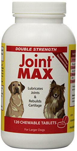 Joint-MAX-DS-Double-Strength-120-CHEWABLE-TABLETS-0