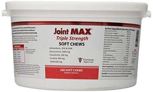 Joint-MAX-TRIPLE-Strength-SOFT-CHEWS-240-CHEWS-0