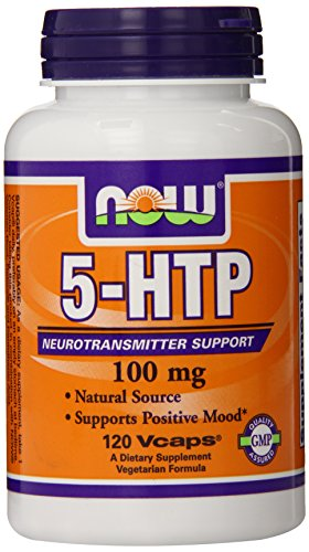 NOW-Foods-5-HTP-100mg-120-VCaps-0