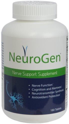 Neurogen-Nerve-Support-Supplement-0
