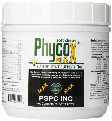 PSCH-Phycox-Max-90-Count-Canine-Soft-Chews-0