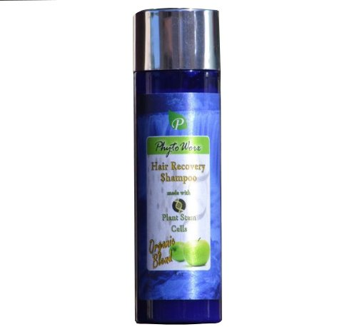 Phytoworx-Organic-Hair-Loss-Shampoo-With-Plant-Stem-Cells-for-Hair-Recovery-and-Regrowth-0