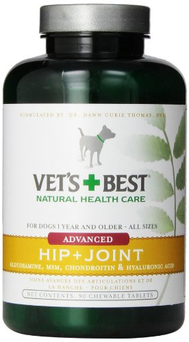 Vets-Best-Advanced-Hip-and-Joint-90-Tablets-0