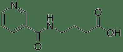 picamilon-molecule