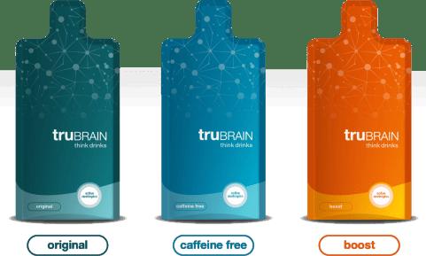 trubrain-think-drinks-original-boost