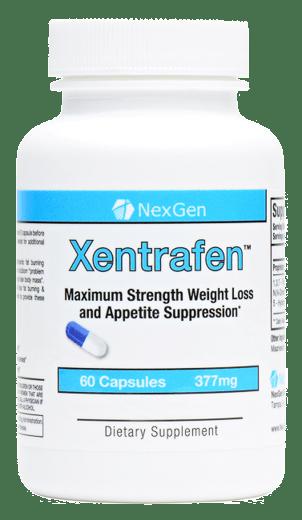 Xentrafen-reviews