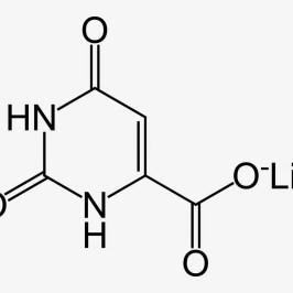 Coluracetam Review Coluracetam For Alzheimer S Disease And As A