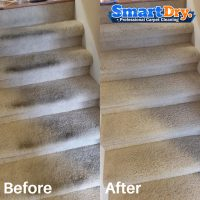 Commercial Carpet Cleaning Service San Diego, Office ...