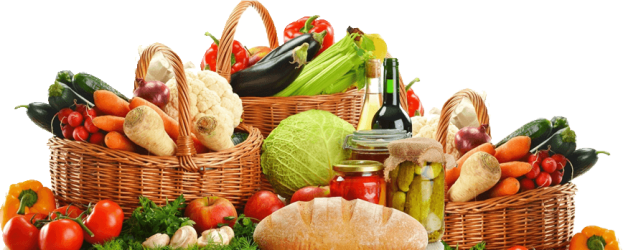 groceries save student following college tips any simple these advertisement avoid eating file