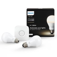 Smart Home Starter Kits | Smart Home Devices