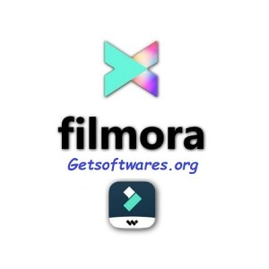 Wondershare Filmora 10.2.1.13 Crack X Pro 11 Serial Keygen Download