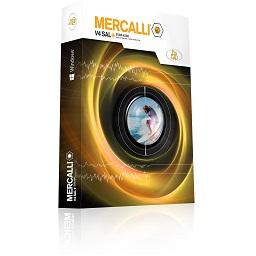 proDAD Mercalli Crack