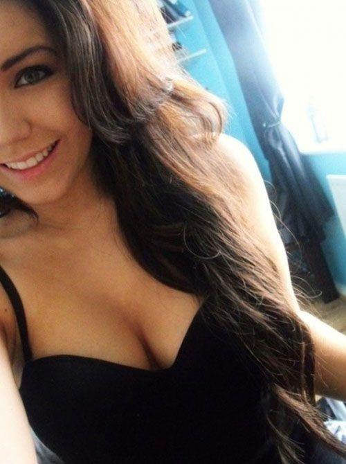 tumblr selfies nsfw