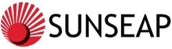 top solar developers singapore sunseap