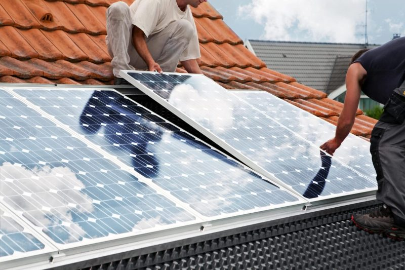 solar panel size singapore solar ai