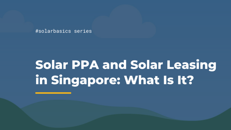 solar ppa leasing singapore solar ai cover