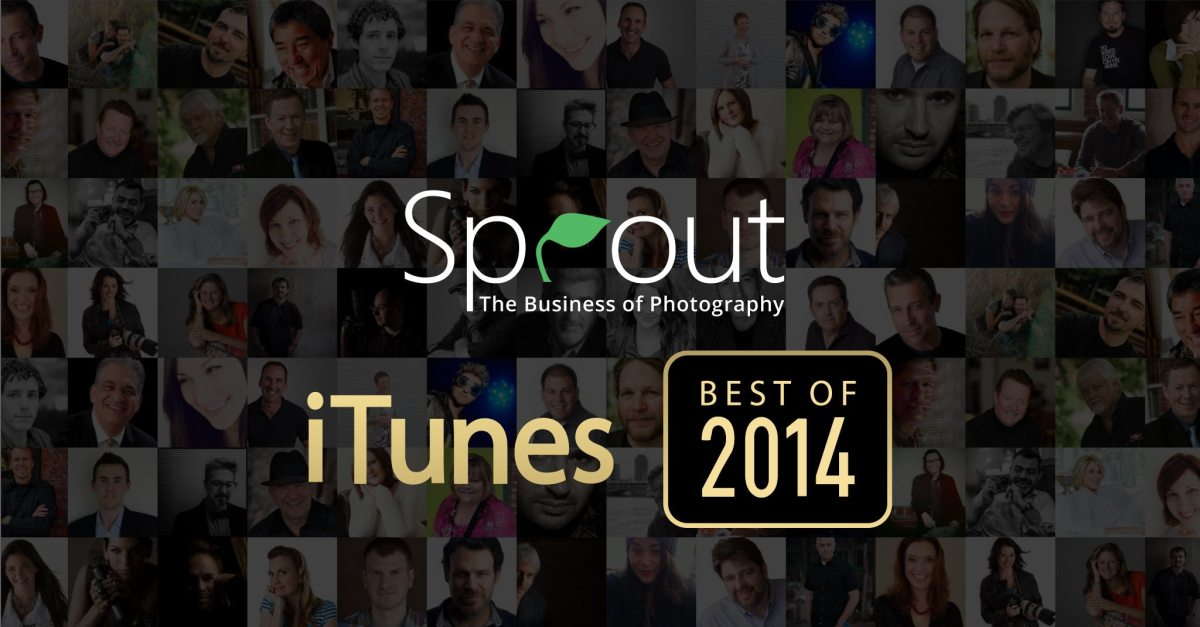 iTunes-Best-of-2014-Photography-Business-Podcast