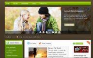 Website Sample