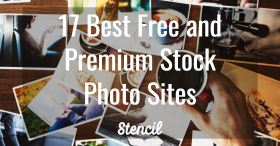 17 best free and