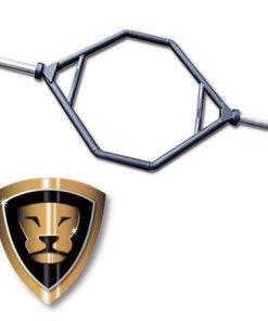 GS Trap Bar Legacy