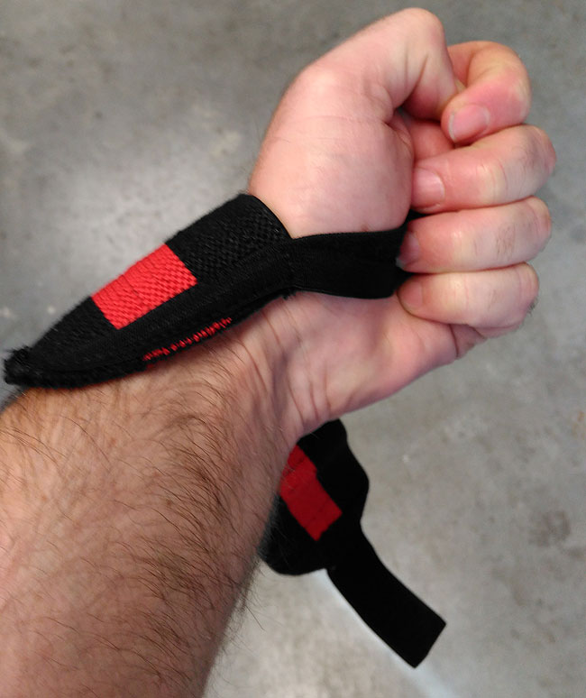 no-thumb-loop2
