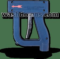 DURAFLOW-SPRAY-NOZZLES-D150S-SERIES