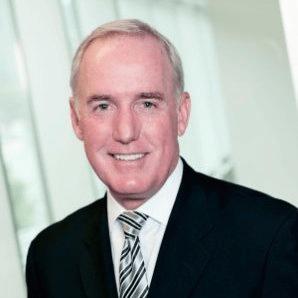 Jim Morris Executive Coachig Client of Bobbie Goheen