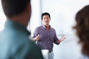 Read more about the article 5 Ways Leaders Build Confidence