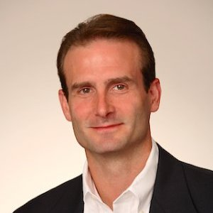 Mark Wickliffe
